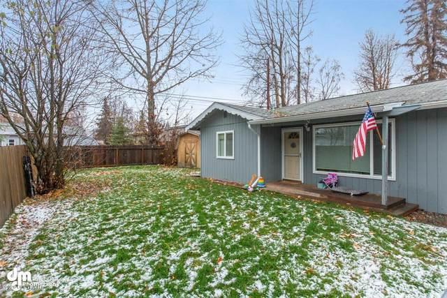 6501 E 10th Avenue, Anchorage, AK 99504 (MLS #20-16671) :: Synergy Home Team