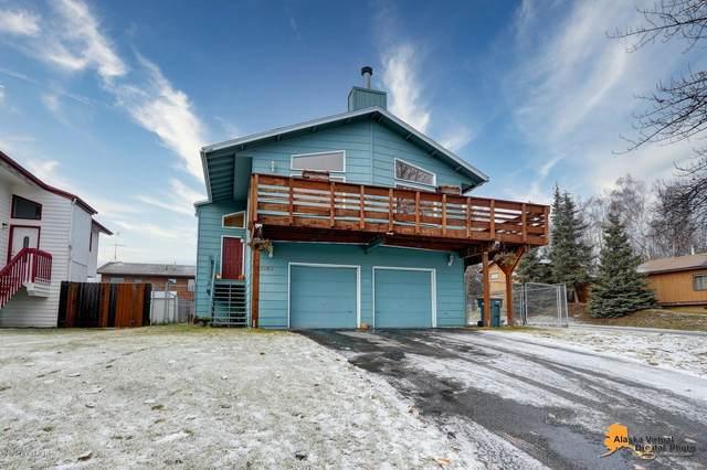 4608 Grumman Street, Anchorage, AK 99507 (MLS #20-16674) :: Wolf Real Estate Professionals