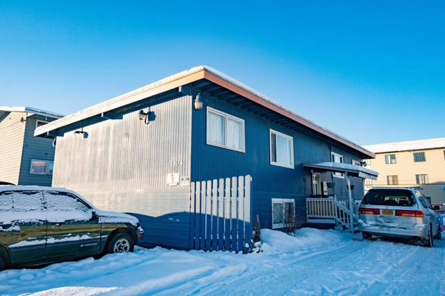 3304 Eide Street, Anchorage, AK 99503 (MLS #20-1672) :: RMG Real Estate Network | Keller Williams Realty Alaska Group