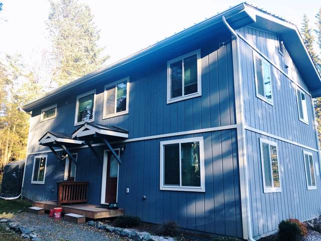 516 Noview Avenue, Homer, AK 99603 (MLS #20-16793) :: Wolf Real Estate Professionals