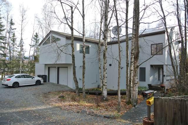 3040 Widgeon Lane, Anchorage, AK 99508 (MLS #20-16856) :: Wolf Real Estate Professionals