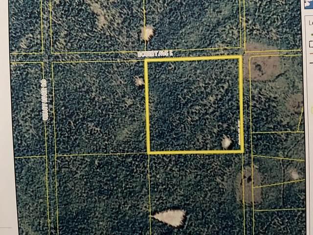 Tr D Robert Avenue, Soldotna, AK 99669 (MLS #20-16922) :: RMG Real Estate Network | Keller Williams Realty Alaska Group