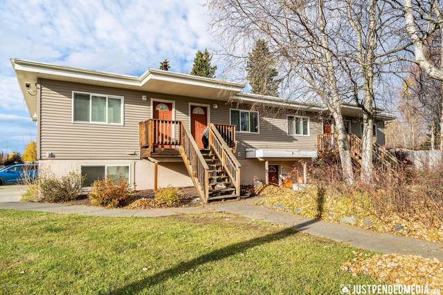 3137 Raspberry Road, Anchorage, AK 99502 (MLS #20-17025) :: Wolf Real Estate Professionals