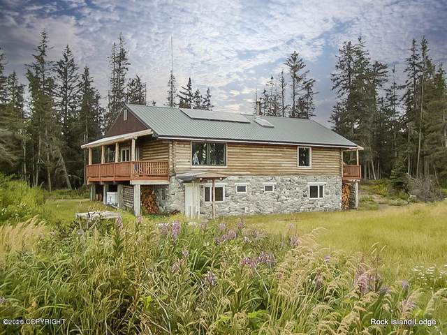 26000 NW Kalgin Island Trail, Remote, AK 99000 (MLS #20-17045) :: Wolf Real Estate Professionals