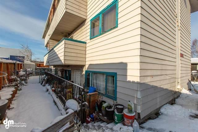 3508 Dorbrandt Street, Anchorage, AK 99503 (MLS #20-17110) :: RMG Real Estate Network | Keller Williams Realty Alaska Group
