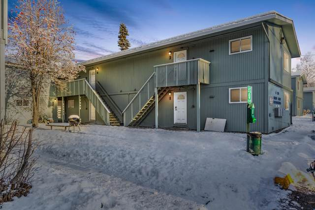 170 Grand Larry Street #C2, Anchorage, AK 99504 (MLS #20-17370) :: Alaska Realty Experts