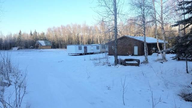 4800 Burlwood Court, Wasilla, AK 99654 (MLS #20-17419) :: Alaska Realty Experts
