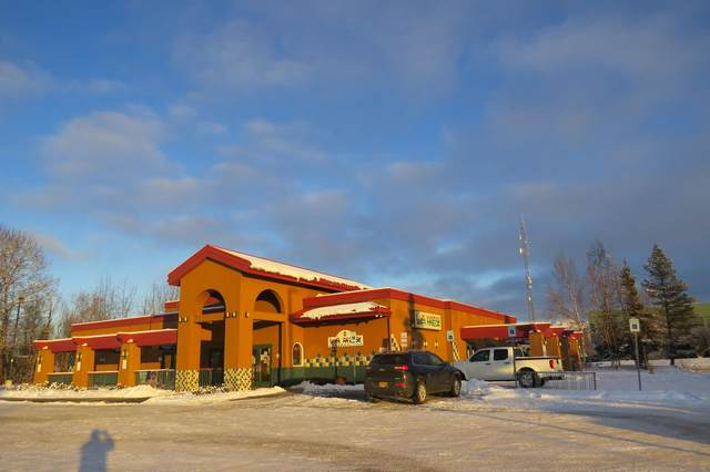 8330 King Street, Anchorage, AK 99518 (MLS #20-17431) :: Alaska Realty Experts