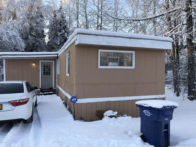 3307 Boniface Parkway #116, Anchorage, AK 99504 (MLS #20-17444) :: Wolf Real Estate Professionals