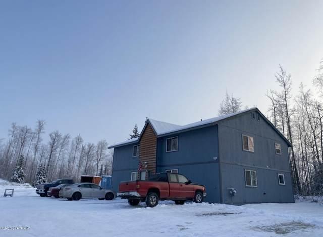 13693 W Holly Loop, Big Lake, AK 99652 (MLS #20-17448) :: Wolf Real Estate Professionals