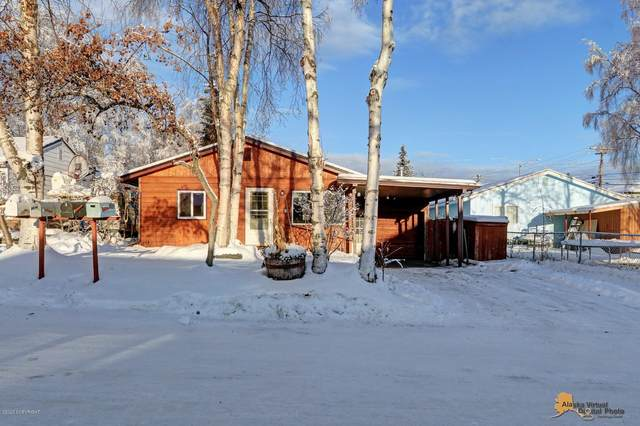 2603 W 30th Avenue, Anchorage, AK 99517 (MLS #20-17493) :: Wolf Real Estate Professionals