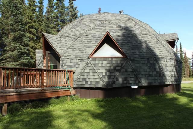 34865 Lori Jo Street, Soldotna, AK 99669 (MLS #20-17507) :: Alaska Realty Experts