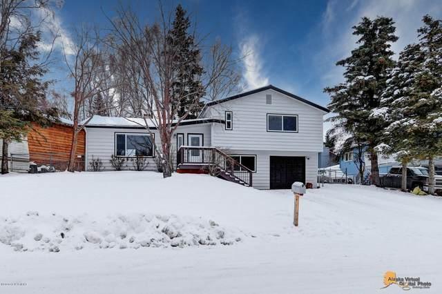 4251 Edinburgh Drive, Anchorage, AK 99502 (MLS #20-17513) :: Alaska Realty Experts
