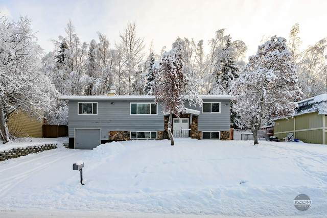 5006 Wesleyan Drive, Anchorage, AK 99508 (MLS #20-17546) :: Wolf Real Estate Professionals
