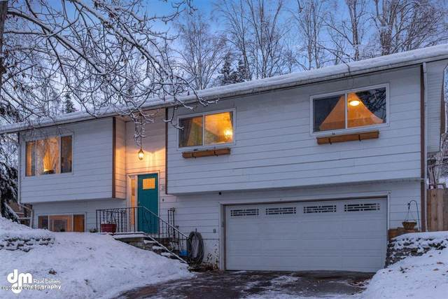 2141 Chandalar Drive, Anchorage, AK 99504 (MLS #20-17599) :: Alaska Realty Experts