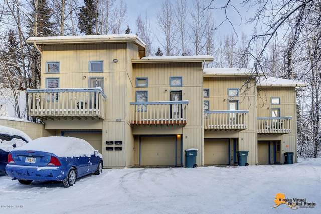311 Beulah Circle, Anchorage, AK 99504 (MLS #20-17604) :: Wolf Real Estate Professionals