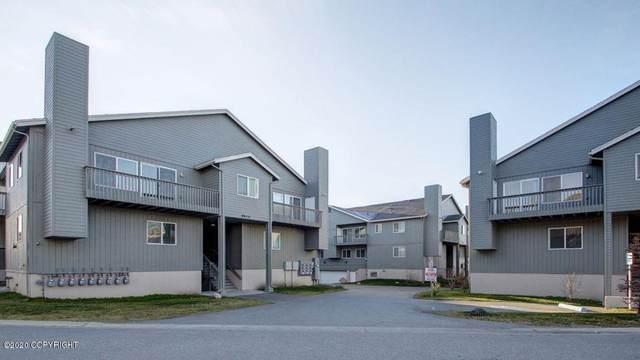 10040 William Jones Circle #1, Anchorage, AK 99515 (MLS #20-17628) :: The Adrian Jaime Group   Keller Williams Realty Alaska