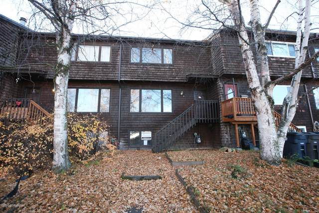 3830 Carleton Avenue, Anchorage, AK 99517 (MLS #20-17646) :: Wolf Real Estate Professionals