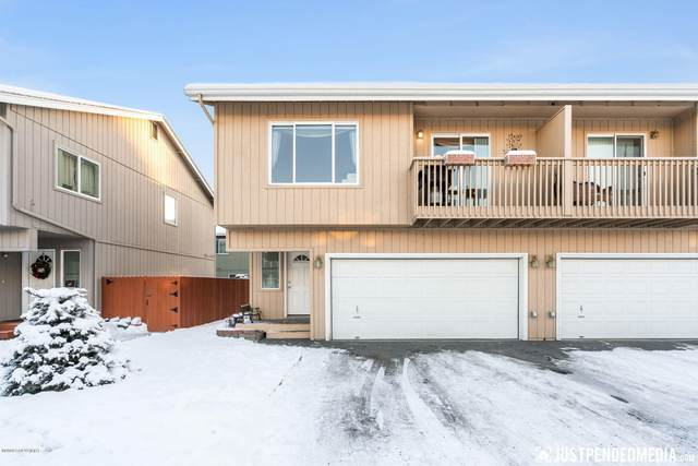 1110 Abbington Court #56, Anchorage, AK 99503 (MLS #20-17666) :: Wolf Real Estate Professionals