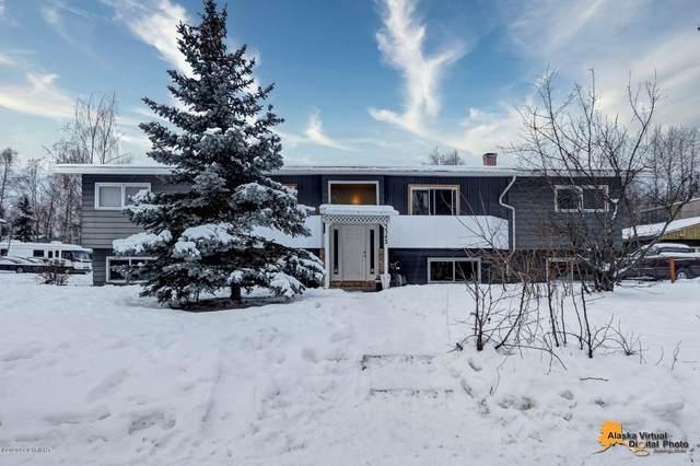 3343 W 86th Avenue, Anchorage, AK 99502 (MLS #20-17677) :: Alaska Realty Experts