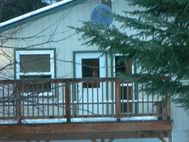 53132 Daisy Mae Avenue, Nikiski/North Kenai, AK 99635 (MLS #20-17697) :: RMG Real Estate Network | Keller Williams Realty Alaska Group