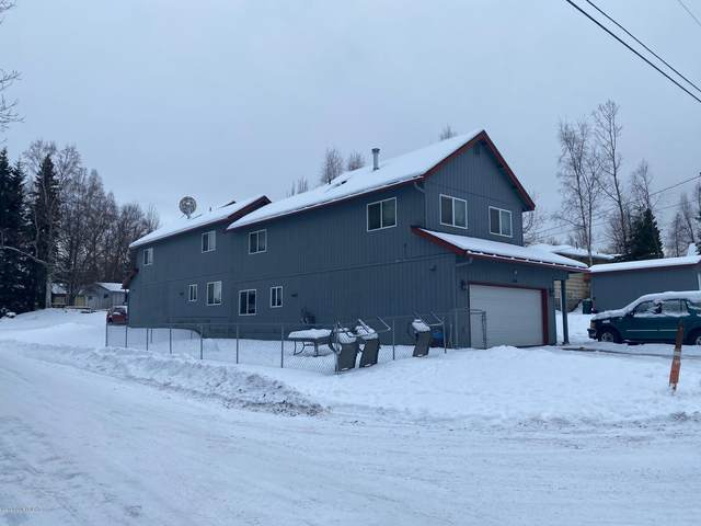 4200 Harrison Street, Anchorage, AK 99503 (MLS #20-17699) :: Wolf Real Estate Professionals