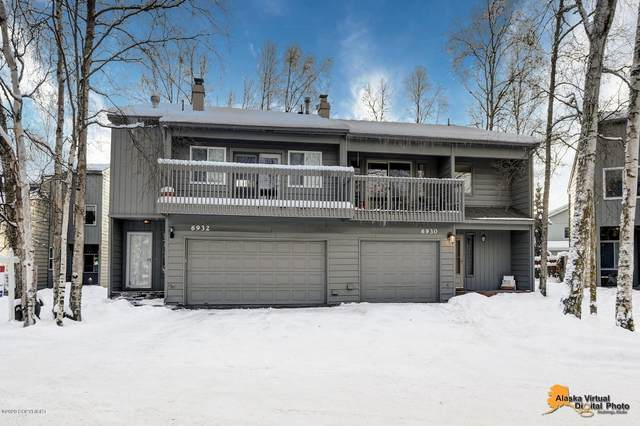 6930 Gemini Drive, Anchorage, AK 99504 (MLS #20-17713) :: Wolf Real Estate Professionals