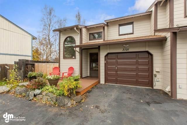 3101 Brookridge Circle, Anchorage, AK 99504 (MLS #20-17716) :: Wolf Real Estate Professionals
