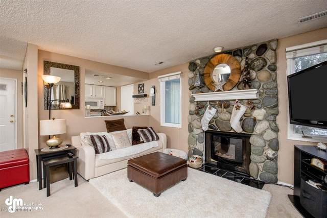 10283 Jamestown Drive #I804, Anchorage, AK 99507 (MLS #20-17780) :: Wolf Real Estate Professionals