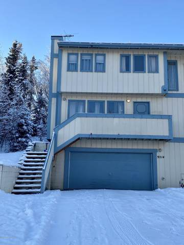 9214 Strathmore Drive, Anchorage, AK 99502 (MLS #20-17788) :: Wolf Real Estate Professionals