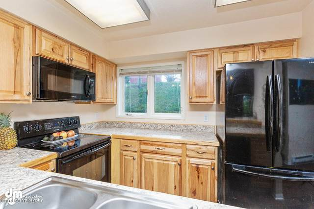 7786 Boundary Avenue #K-1, Anchorage, AK 99504 (MLS #20-17857) :: Wolf Real Estate Professionals