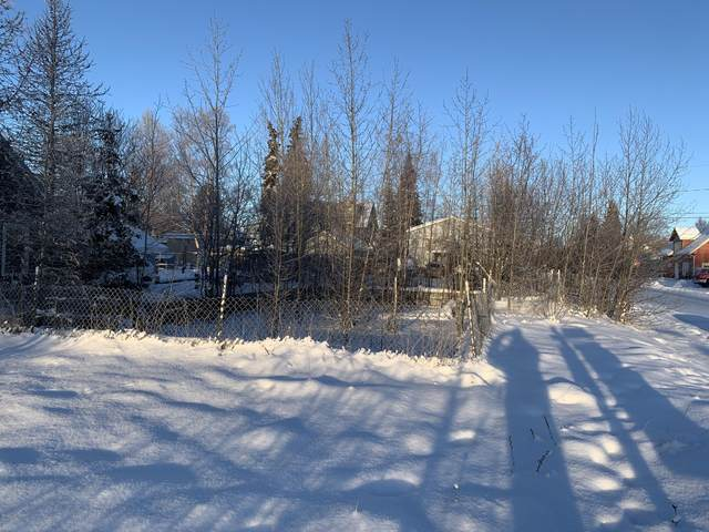 343 E 15th Avenue, Anchorage, AK 99501 (MLS #20-17962) :: RMG Real Estate Network   Keller Williams Realty Alaska Group