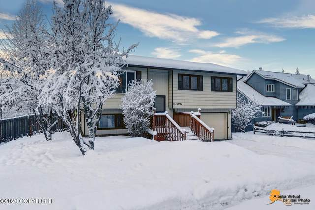 6025 Staedem Drive, Anchorage, AK 99504 (MLS #20-18024) :: Wolf Real Estate Professionals