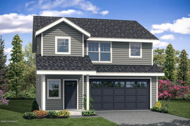 1120 W Beaver Avenue, Palmer, AK 99645 (MLS #20-18116) :: Wolf Real Estate Professionals