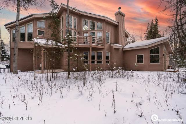 2140 Atwood Drive, Anchorage, AK 99517 (MLS #20-18128) :: Wolf Real Estate Professionals
