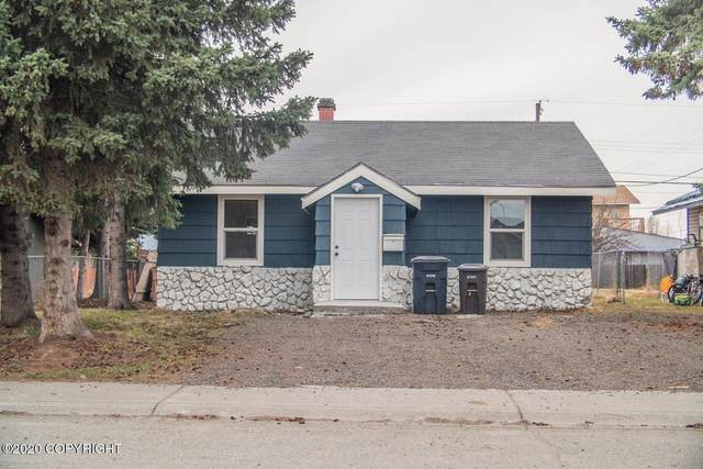 232 N Hoyt Street, Anchorage, AK 99508 (MLS #20-18234) :: Wolf Real Estate Professionals