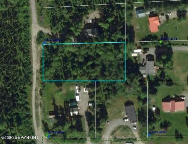L11 B1 Robinette, Soldotna, AK 99669 (MLS #20-18275) :: RMG Real Estate Network | Keller Williams Realty Alaska Group
