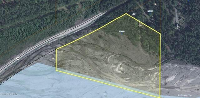 25353 N Glenn Highway, Sutton, AK 99674 (MLS #20-18285) :: RMG Real Estate Network | Keller Williams Realty Alaska Group