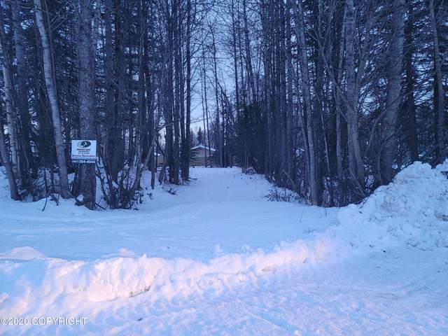 52195 Christie Avenue, Nikiski/North Kenai, AK 99635 (MLS #20-18349) :: RMG Real Estate Network | Keller Williams Realty Alaska Group