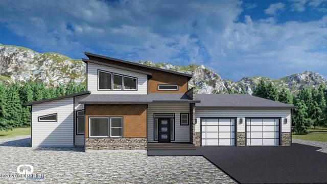 1122 W Berry Circle, Wasilla, AK 99645 (MLS #20-18445) :: Wolf Real Estate Professionals