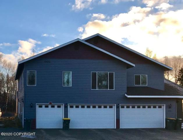 4700 Natrona Avenue, Anchorage, AK 99516 (MLS #20-18491) :: Wolf Real Estate Professionals