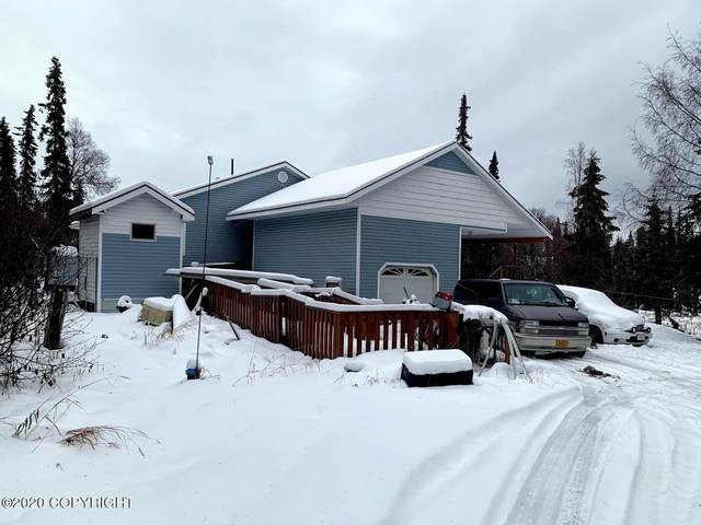 30624 Boulder Court, Soldotna, AK 99669 (MLS #20-18499) :: Powered By Lymburner Realty