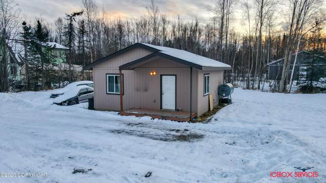 6860 W Captain Hook Drive, Wasilla, AK 99654 (MLS #20-18577) :: Wolf Real Estate Professionals