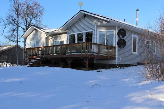 673 Daybreeze Court, Homer, AK 99603 (MLS #20-1869) :: Roy Briley Real Estate Group