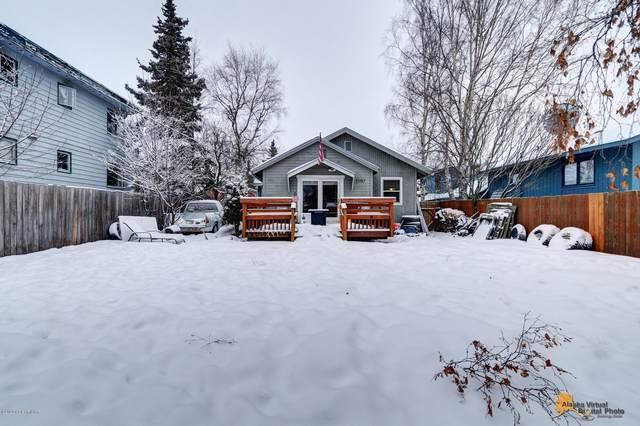 1567 Karluk Street, Anchorage, AK 99501 (MLS #20-2029) :: Roy Briley Real Estate Group