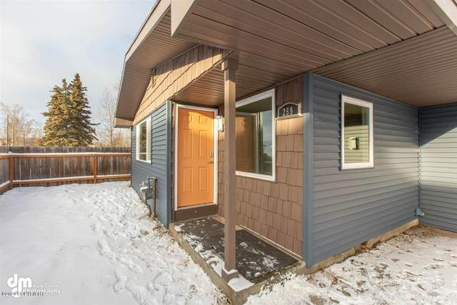 529 E 25th Avenue, Anchorage, AK 99503 (MLS #20-2031) :: RMG Real Estate Network | Keller Williams Realty Alaska Group