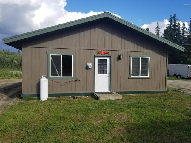 35510 Maile Lane, Sterling, AK 99672 (MLS #20-2123) :: RMG Real Estate Network | Keller Williams Realty Alaska Group