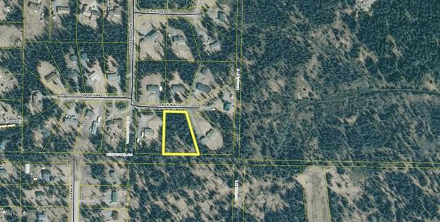L13 Autumn Court, Soldotna, AK 99669 (MLS #20-2168) :: Roy Briley Real Estate Group