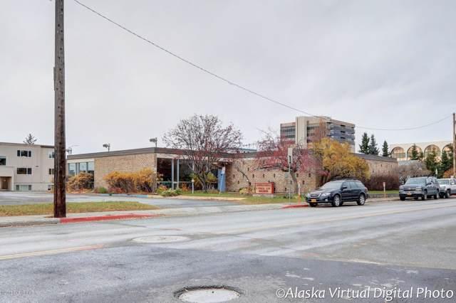 718 K Street, Anchorage, AK 99501 (MLS #20-220) :: Wolf Real Estate Professionals