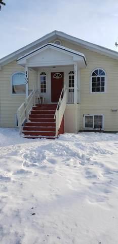 1100 E 10th Avenue, Anchorage, AK 99501 (MLS #20-2206) :: RMG Real Estate Network | Keller Williams Realty Alaska Group